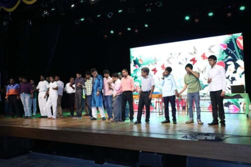annual-day-2019-55