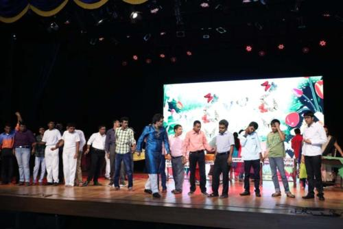 annual-day-2019-56