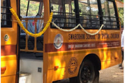 donation-of-bus-by-rotary-club-2