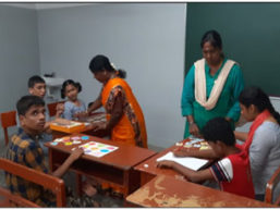 primary-classroom-inauguration-2